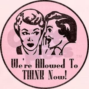 retro_50s_ladies_for_womens_womens_pink_tshirt