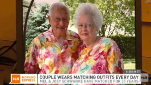 matching_couple_0