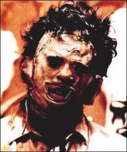 leatherface_1129
